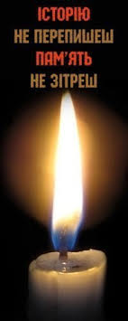 Погибшему под Широкино Герою Украины, знаменитому бойцу НГУ Евгению Тельнову с позывным Усач исполнилось бы 58 лет - Цензор.НЕТ 1828