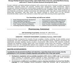 procurement analyst resume sample unbelievable surprising cover letter  download