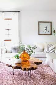 very living room furniture. Living Room:Cool Furniture Tables Room Home Design Very Nice Luxury At Ideas