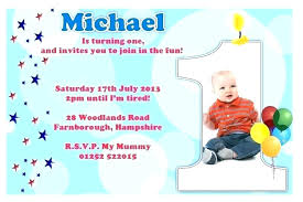 1st birthday boy invitations free birthday invitation templates free printable free birthday invitation templates birthday free