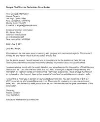 Ultrasound Technician Cover Letter 17 Format Thedruge390 ...