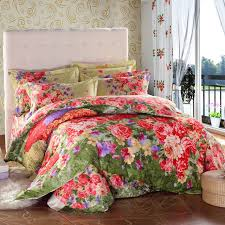 Bed Linen. interesting bed sheets floral print: bed-sheets-floral ... & ... Bed Sheets Floral Print Black Floral Sheets Vintage Country Style  Colorful Floral Print Adamdwight.com