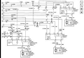 2000 gmc window wiring diagram house wiring diagram symbols \u2022 Residential Electrical Wiring Diagrams at 95s10 Windows Wiring Diagram