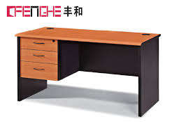 simple office table. office furniture dubai wooden computer table design simple a