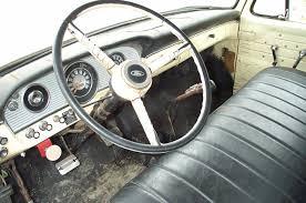 similiar 1968 ford truck n 600 keywords 1968 ford truck n 600 on ng1 wiring diagram dc