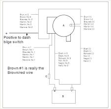 gusher pump wiring diagram wiring diagram for you • attwood bilge pump wiring wiring diagram intended for wood wiring rh comoreconquistaroex info 2 pump setup wiring 2 pump setup wiring