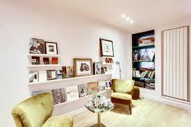 ici furniture. ICI_SELF_CARE_TRY\u0026DO-2 Ici Furniture