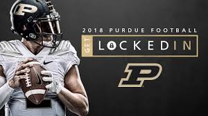 Fb Season Tickets On Sale Jan 16 Purdue University Athletics