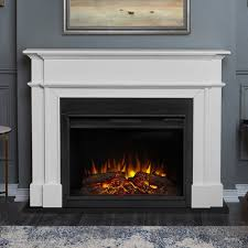 15 Gorgeous Portable Fireplaces For Small Spaces  Redesign ReportPortable Fireplaces