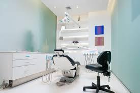 dental office interior design. Dental Office Modern Design Interior