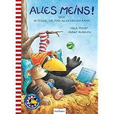 Pdf drive is your search engine for pdf files. Der Kleine Rabe Socke Alles Meins Oder 10 Tricks Wie Man Alles Kriegen Kann Pdf Download Dianneroy