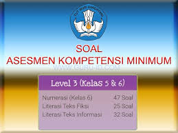 You can scale a vector image as large as you wish without a loss in quality. Contoh Soal Cpns 2021 Guru Sd Ilmusosial Id