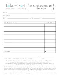 Printable Donation Form Template Sponsorship Donation Form Template
