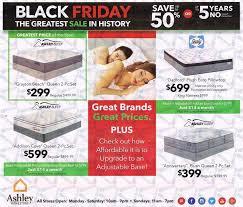 Ashley Furniture Black Friday Ads 4