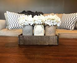 Best 25 Country Table Decorations Ideas On Pinterest  Cheap Country Style Table Centerpieces