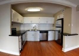 2 Bedroom Apartments In Houston Texas