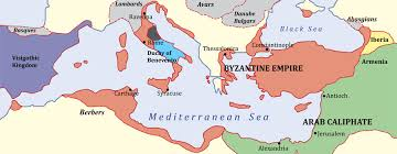 sample essay on decline of the byzantine empire decline of the byzantine empire