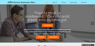AssignmentExpert Reviews Consumer Reviews of Assignmentexpert com       probationofficerjobs us