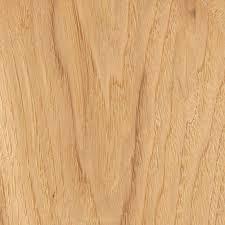 rite rug flooring mt pecan rite rug flooring charlotte nc rite rug