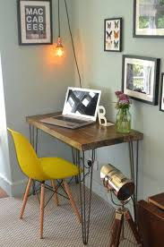 industrial style office desk modern industrial desk. Modern Industrial Desk Like This Item Rustic . Style Home Office Small
