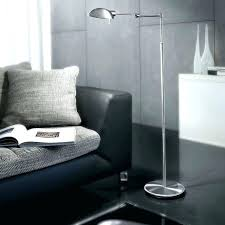 in floor lighting. Contemporary Floor Reading Lamps Apartment Interiors Lights Lamp With Two . In Lighting