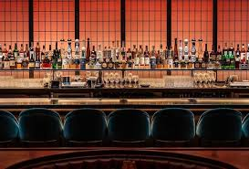 NYC Nightlife Guide: The <b>Hot New</b> Spots To Party This <b>Summer 2019</b>