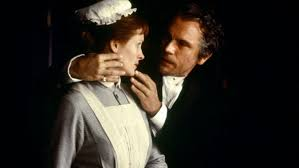 Image result for mary reilly 1996 john malkovich