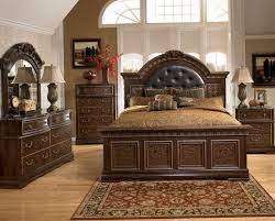 Bedroom Ashley Furniture Bedrooms Sets Bedroom In Best Pics