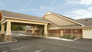 funeral home designs. modern funeral home design unthinkable architecture 9 designs