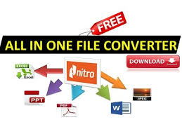 pdf to excel converter software free