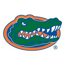 florida gators women s basketball gators news scores stats rumors more espn