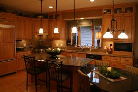 Tuscan Italian Kitchen Decor Keywords Suggestions Italian Kitchen Long Tail Keywords Tuscan