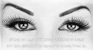 Eye Beauty Quotes Best of Quotes About Eyes Beautiful List Of Look Into My Eyes Quotes