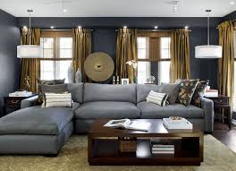 candice olson bedroom designs. Candice Olson | Family Spaces: Olson: 9781118276679: Amazon.com Bedroom Designs
