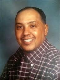 Kenneth Bernard Proctor Sr. (1966-2013) - Find A Grave Memorial