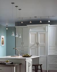 Modern Spotlights For Kitchens Kitchen Modern Kitchen Lighting Regarding Great Modern Kitchen