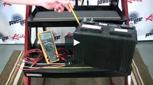kwikee electric steps diagnostics on vimeo Kwikee Wiring Diagram Kwikee Wiring Diagram #13 kwikee step wiring diagram