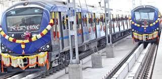 Live Chennai Chennai Metro Rail Fare Chart Special Class