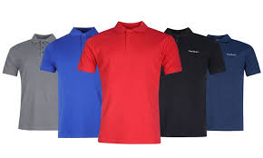 Pierre Cardin Polo Shirt Size Chart Pierre Cardin Polo Shirt Groupon Goods
