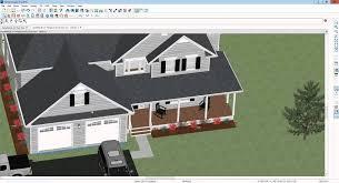 home design 3d help best home design ideas stylesyllabus us