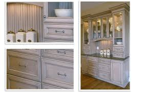 painting wood furniture whiteDistressed Painted Wood Furniture white wood furniture salvaged