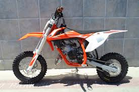 new 2018 ktm 50 sx motorcycles in san marcos ca