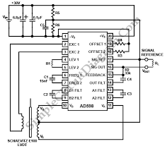 wire diagram program images circuit schematic diagram dual get image about wiring diagram