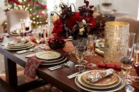 Small Picture Best Christmas Home Dcor Ideas Home Decor Ideas