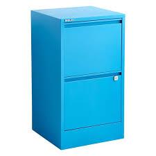 bisley filing cabinet cerulean blue 2 3 drawer locking filing cabinets bisley filing cabinet john lewis