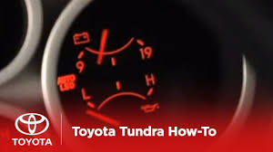 2008 2009 tundra how to automatic limited slip differential 2008 2009 tundra how to automatic limited slip differential toyota