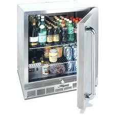 small outdoor refrigerator small outdoor refrigerator grill college refrigerator small bar refrigerator refrigerator outdoor refrigerator glass