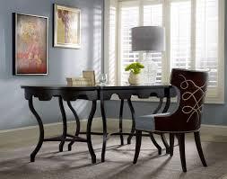 jar designs furniture. Modren Furniture Ella Chair Inside Jar Designs Furniture