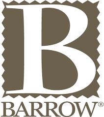 Miramac Metals Color Chart Barrow Industries