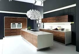 revit cabinets kitchen revit add kitchen cabinets picture inspirations revit cabinets kitchen